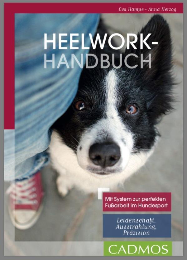 HeelworkHandbuch